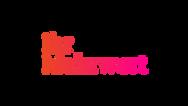 ihrmehrwert_logo.png