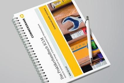 praktiker_handbuch.png