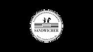 sandwicher_logo.png