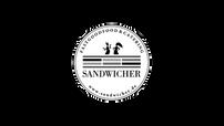 sandwicher