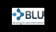 bluberatung_logo.png
