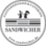 RZ_Logo_Sandwicher_300dpi.png
