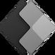 logo of microsoft powerapp