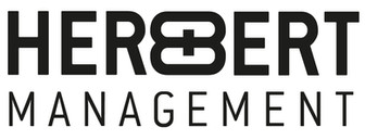logo-herbert-management.jpg