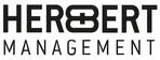 logo-herbert-management.jpg