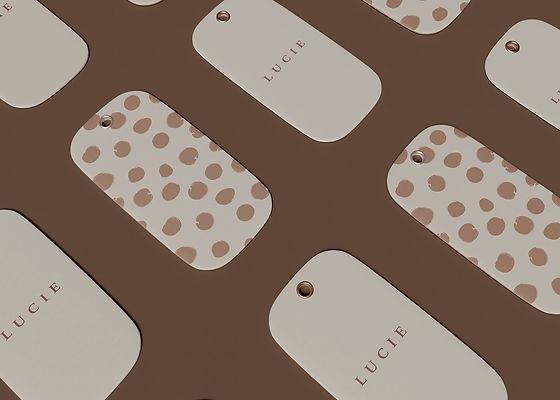 lucie_branding.jpg