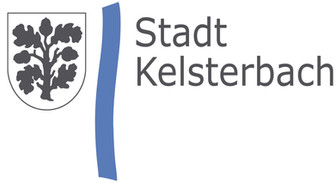 Logo-Stadt-Kelsterbach-SF.jpg
