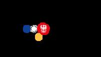 Deutsch-Französische Gesellschaft e.V.