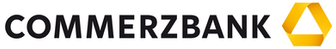 logo_commerzbank_w.png