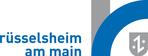 Logo_Ruesselsheim.png