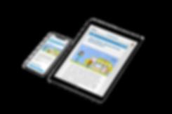 ipad-and-iphone-x-blu.png