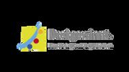 dreigewinnt_logo.png