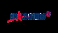 raunheim_logo.png