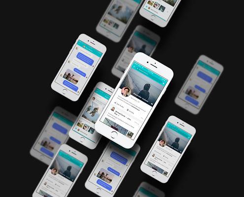 App-Screens-Showcase-Presentation_m.jpg