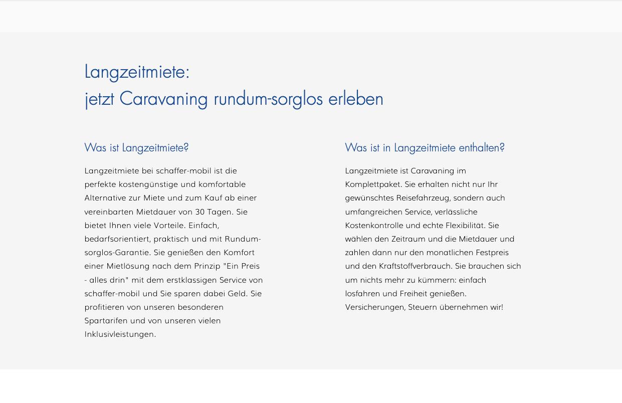 Bildschirmfoto 2020-05-25 um 09.33.59.pn