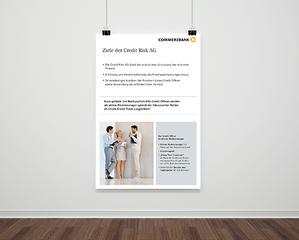 Poster_Credit_Risk_