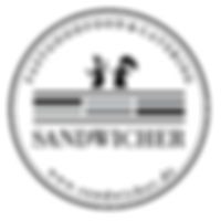 RZ_Logo_Sandwicher.png