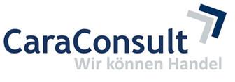 Logo_CaraConsult_Wir_koennen_Handel.jpg