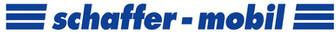 Logo_schaffer-mobil.jpg