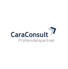 caraconsult
