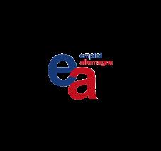 Emploi Allemagne Logo
