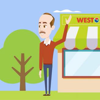 Case Study WestLotto