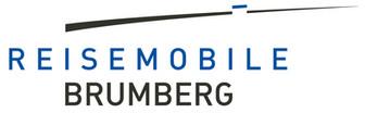 brumberg-logo.jpg