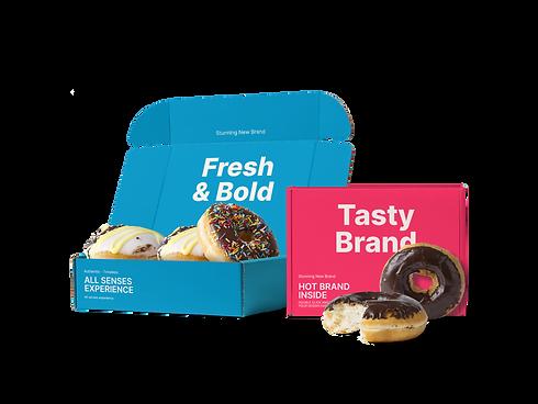 branding_on_box.png