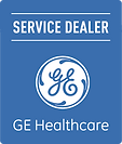 GE healthcare_SERVICE DEALER2.png