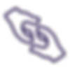 mto icon_outreach drk prpl.png