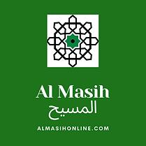 almasihonline logo.png