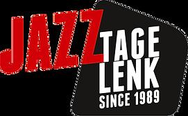 jazztagelenk_black.png