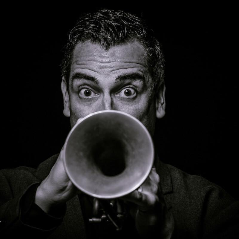 aendu_trompete.jpg