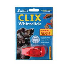 In the Company of Animals CLIX