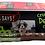 Thumbnail: Etta Says! Crunchy Chews