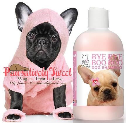 PS Bye Bye Boo Boo Shampoo