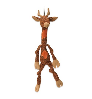 Hugglehounds - Simone the Giraffe