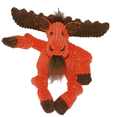 Huggle Hounds Woodland Moose