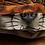 Thumbnail: Animal Face Masks