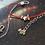 Thumbnail: Sassy Pup Bracelet