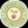 GGN_logo_220.png