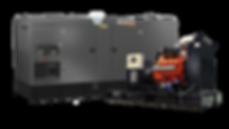 Composicao-Produtos-Diesel-1024x576.png