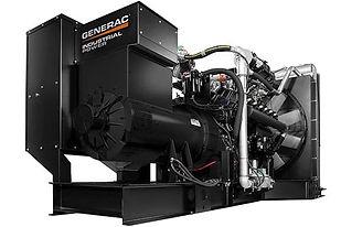 33-9-L-alternator-angle.jpg