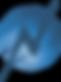 Nilmariz Grupos Geradores Logo
