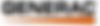 Logo_generac-03.png