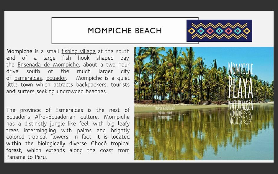 4. SEASIDE MOMPICHE BEACH.png