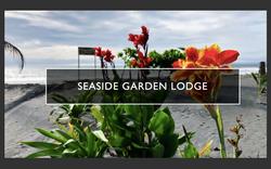 9. SEASIDE INTRO GARDEN BEACH