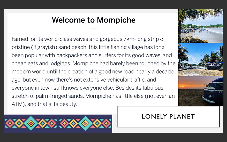 3. SEASIDE MOMPICHE TOWN.png