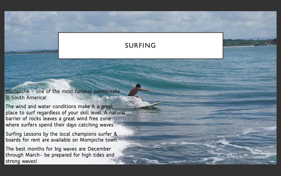 20. SURF LOCATION.png