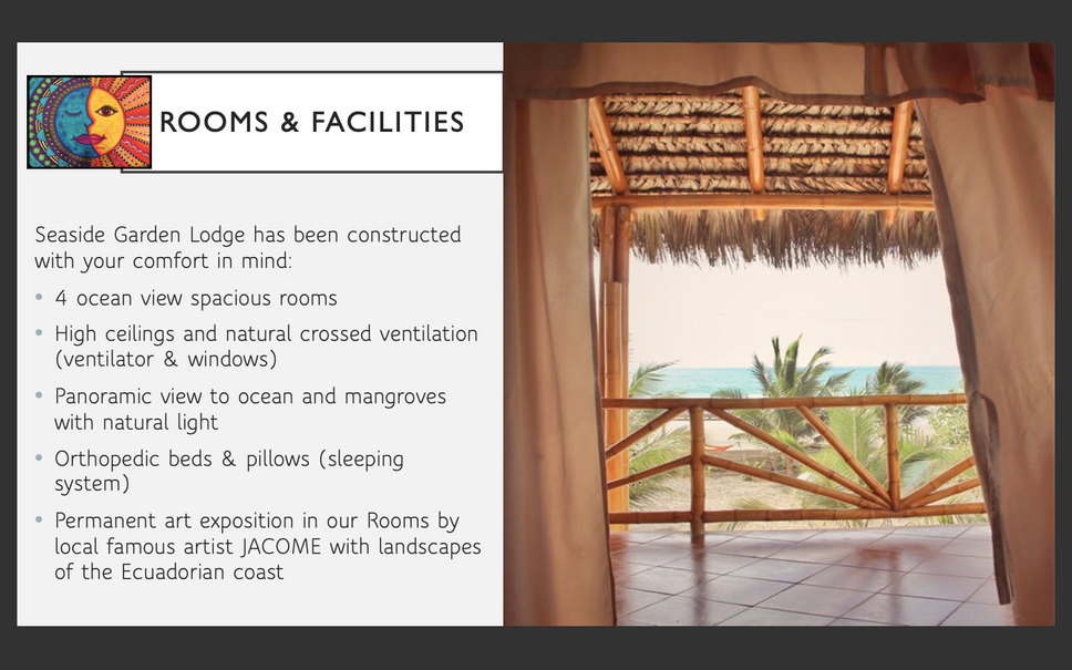 11. ROOMS AND FACILITIES.png